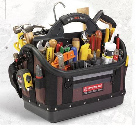 toolbag.jpg