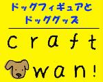 20090709123959598.jpg