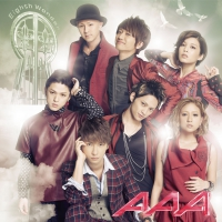 AAA Eighth Wonder