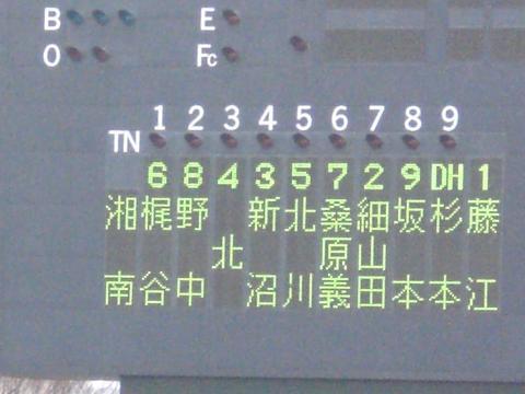20100302ESR1.jpg