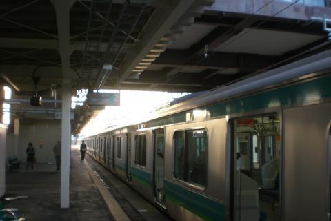 20100314-3.jpg