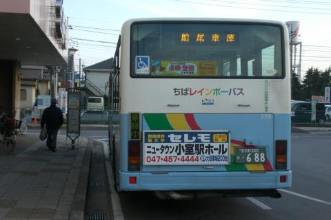 20100314-4.jpg