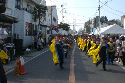 蔵祭り2010-7