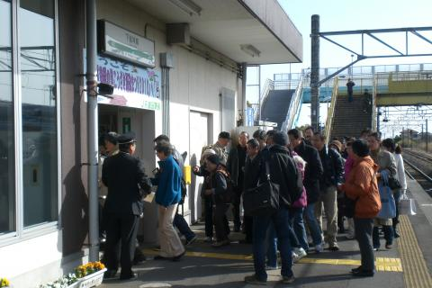 蔵祭り2010-1