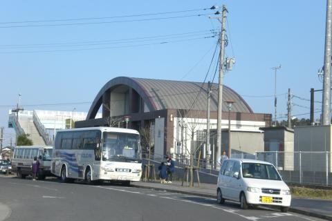 蔵祭り2010-6
