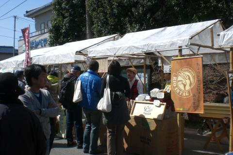 蔵祭り2010-8