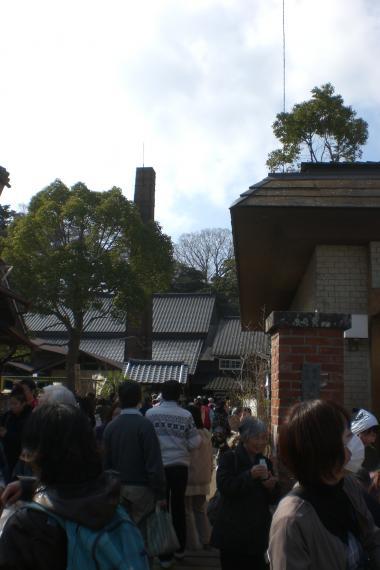 五人娘2010-2