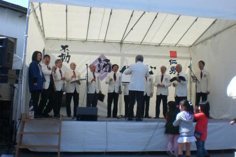 仁勇2010-5