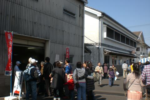 仁勇2010-4