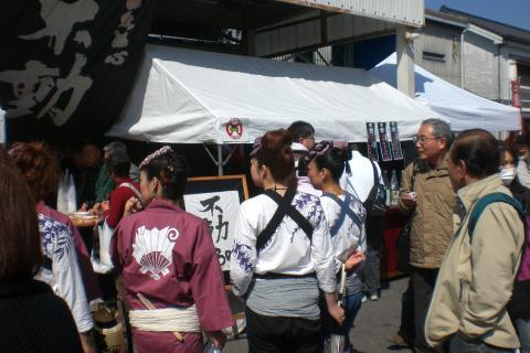 仁勇2010-2