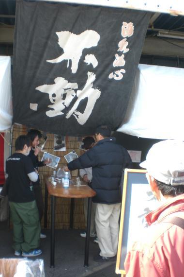 仁勇2010-7