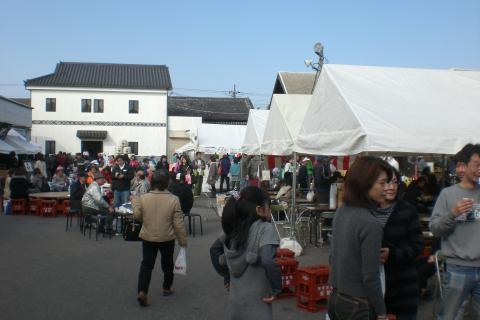 仁勇2010-11