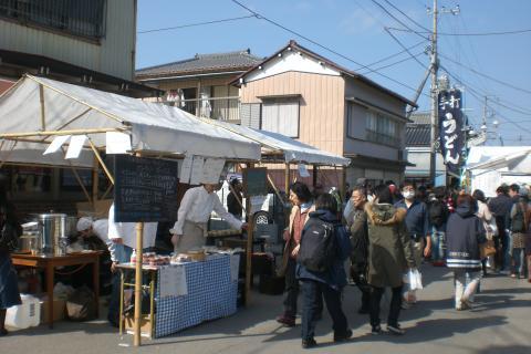 蔵祭り2010-10
