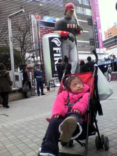 2010-03-31 13_24_00№(030-2)