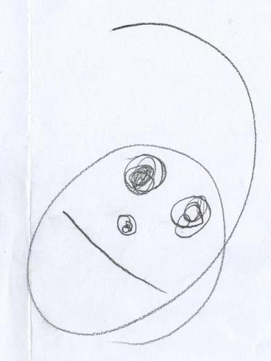 2010-04-03 №(025)