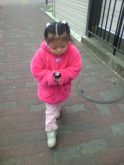 2010-04-04 09_25_00潤・001)