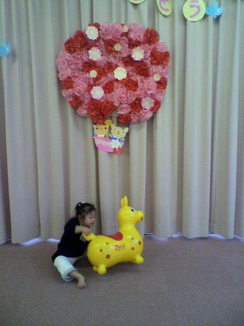 2010-04-05 13_12_00№(004)
