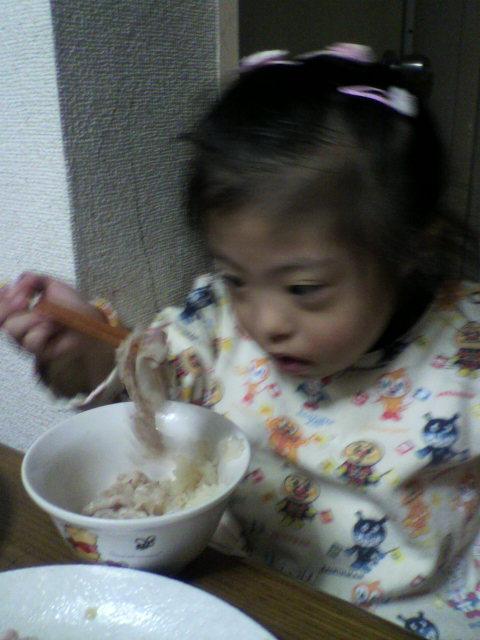2010-04-07 20_05_00潤・025)