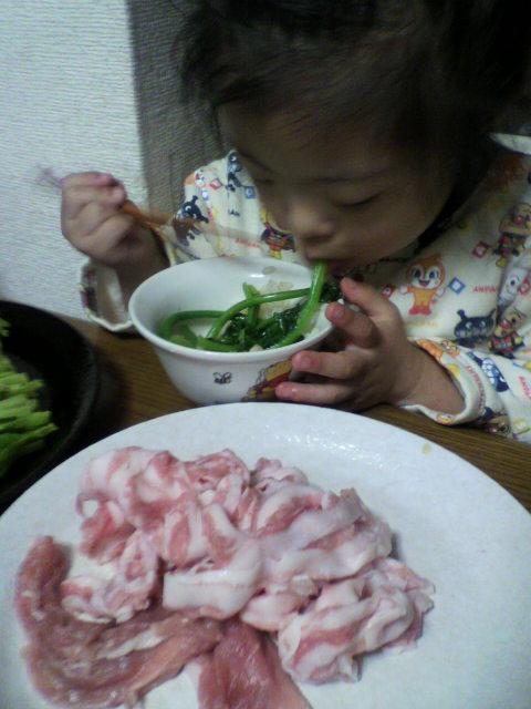 2010-04-07 19_59_00潤・023)