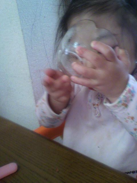 2010-04-08 13_38_00潤・159)