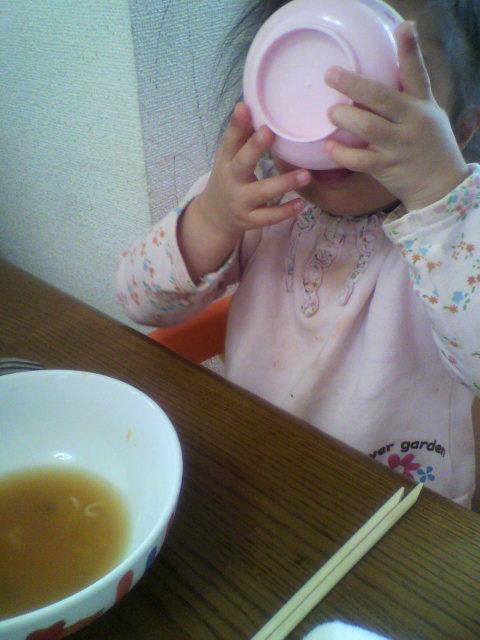2010-04-08 13_30_00潤・154)