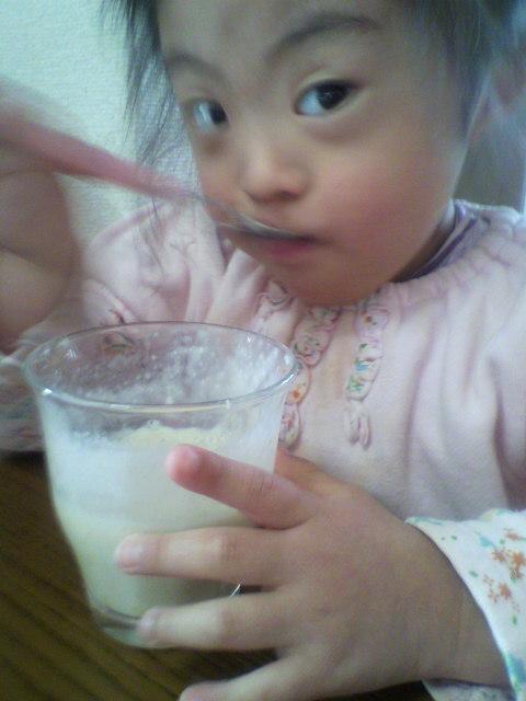 2010-04-08 13_50_00潤・161)