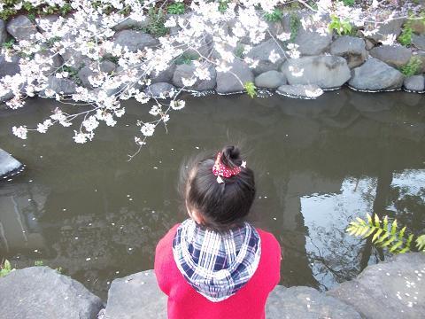 2010-04-08 17_13_40潤・082-2)