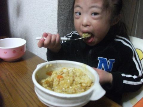 2010-04-12 20_00_19潤・018-2)