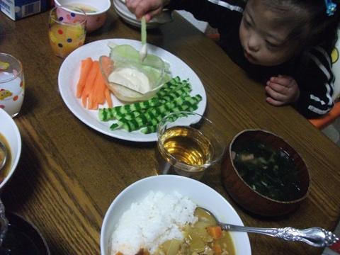 2010-04-12 19_56_47潤・015-2)