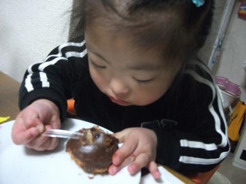 2010-04-12 16_52_14潤・012-2)