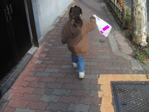 2010-04-13 17_10_25№(021-2)
