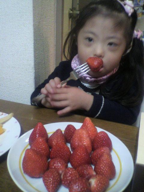 2010-04-14 20_50_00№(029)
