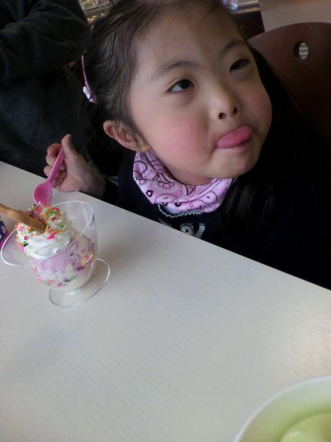 2010-04-14 13_52_00潤・016)