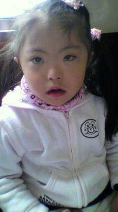 2010-04-14 11_22_00潤・012)