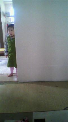 2010-04-18 12_00_00潤・009)