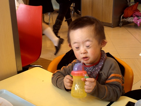 2010-04-17 潤・071-2)