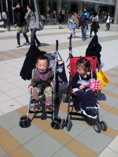 2010-04-17 13_54_00№(004)