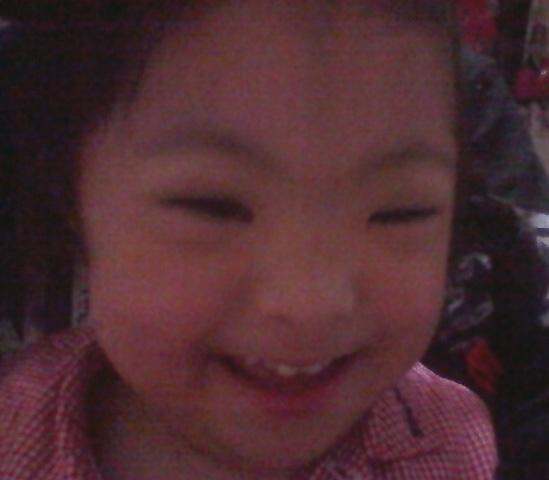 2010-04-23 21_23_00潤・019)
