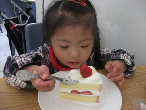 2010-04-24 16_04_11№(051-2)