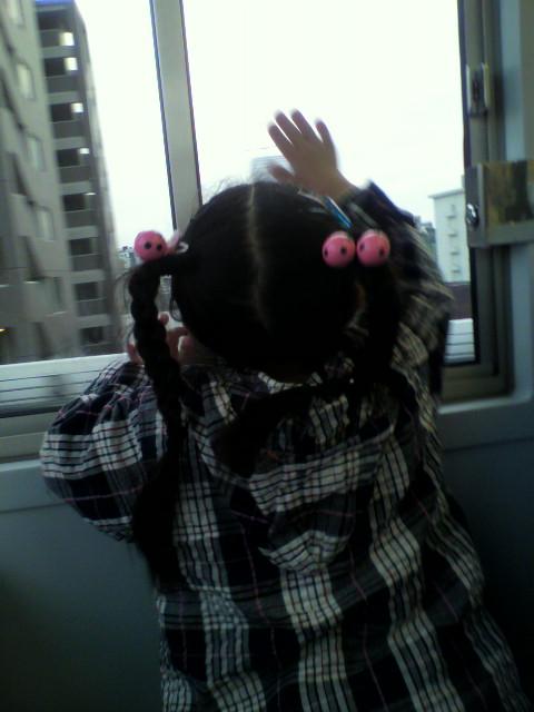 2010-05-09 18_04_00潤・014)