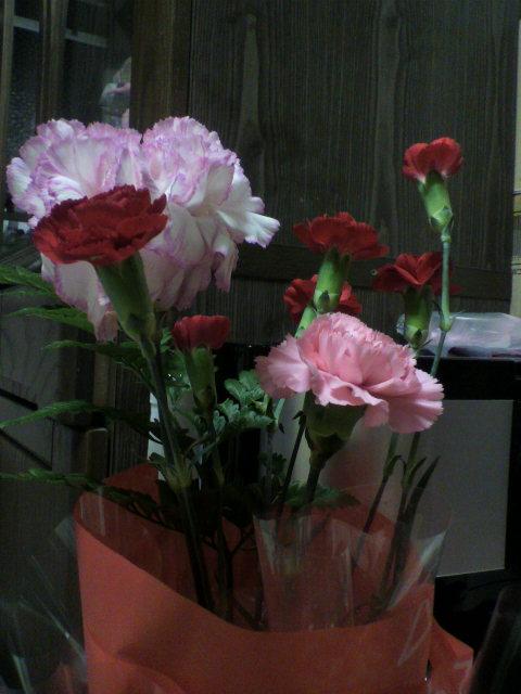 2010-05-09 23_32_00潤・023)