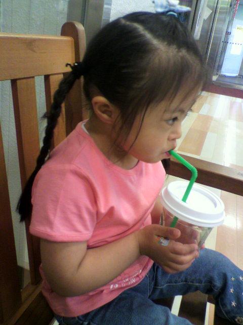 2010-06-02 13_02_00潤・024)