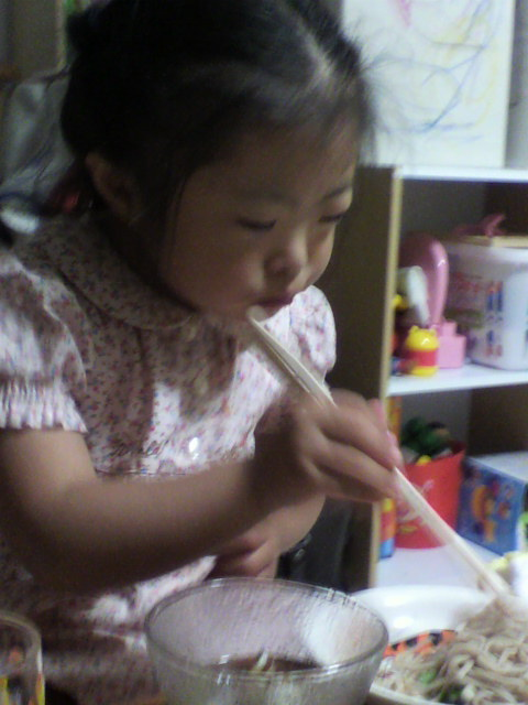 2010-06-06 20_09_00潤・023)