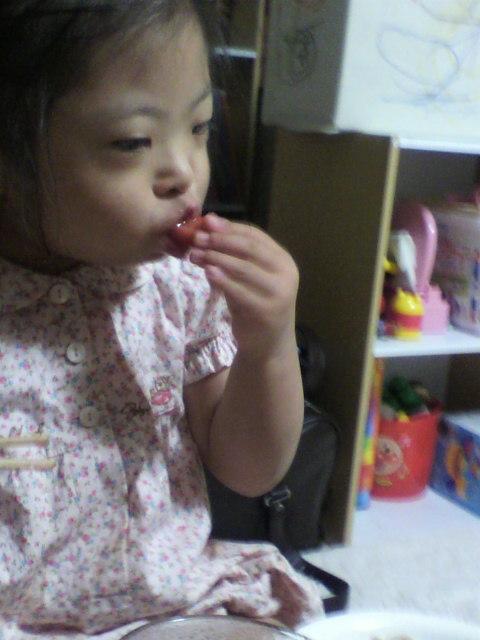 2010-06-06 20_09_00潤・022)