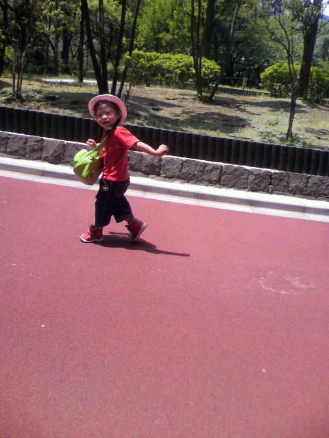 2010-06-07 12_43_00潤・026)