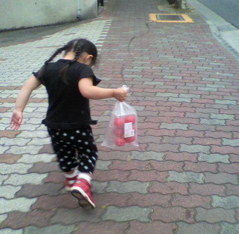 2010-06-08 13_11_00潤・013)