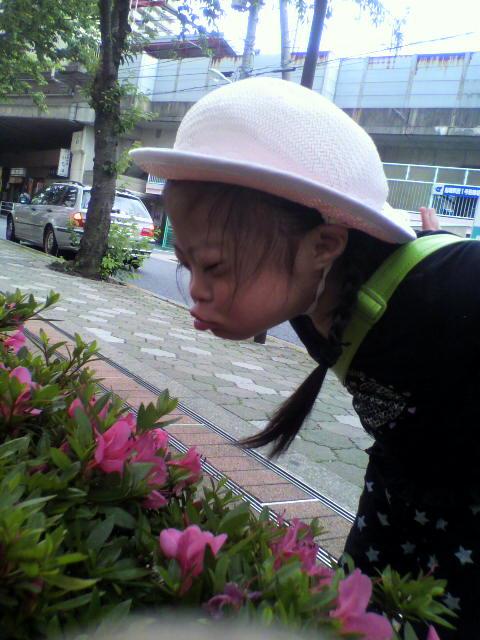2010-06-08 12_45_00潤・011)