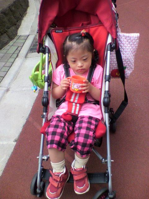 2010-06-18 12_31_00潤・006)
