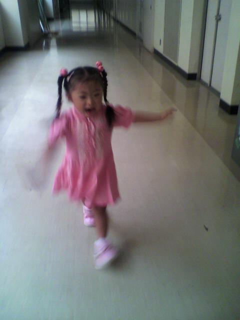 2010-06-19 15_45_00潤・014)