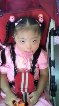 2010-06-19 11_55_00潤・004)